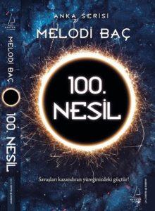 100nesil-copy